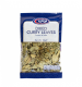 Curry Leaves (Dried Curry Leaf)